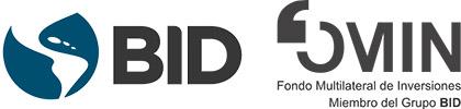 Logos-BID-FOMIN 420x100