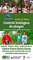 T Control Biologico y Plaga (2)  115x205