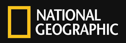 national-geographic-logo_420px