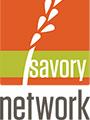 savoury-network-logo90x120